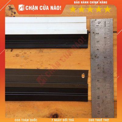 1m Ron Cao Su NAO 18mm đế Nhôm 22mm Chặn Nước